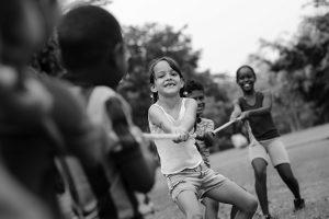 summer-kids-week