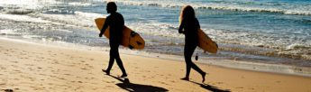surfers-lores-584x1980px