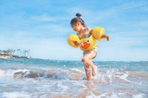 blog vakantiepret
